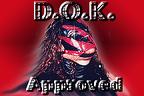 DOK Award